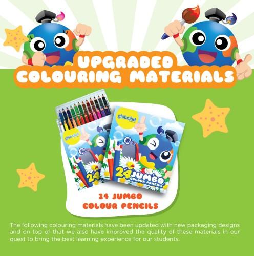24-jumbo-colours-01