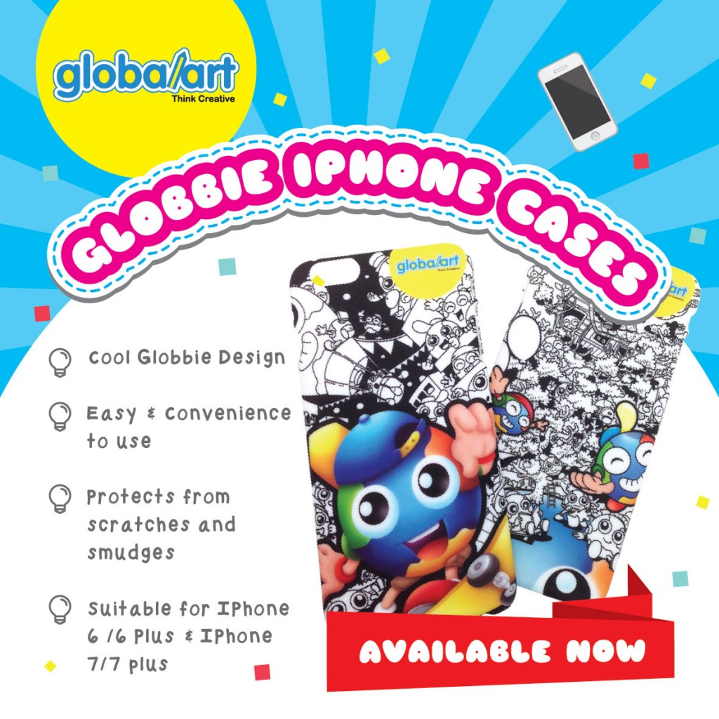 globbie-iphone-cases-01