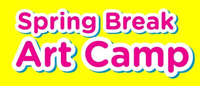Spring Break Workshop