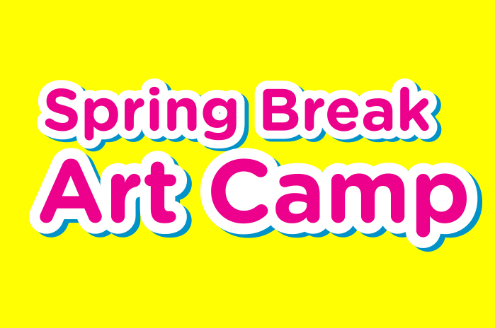Spring Break Workshop