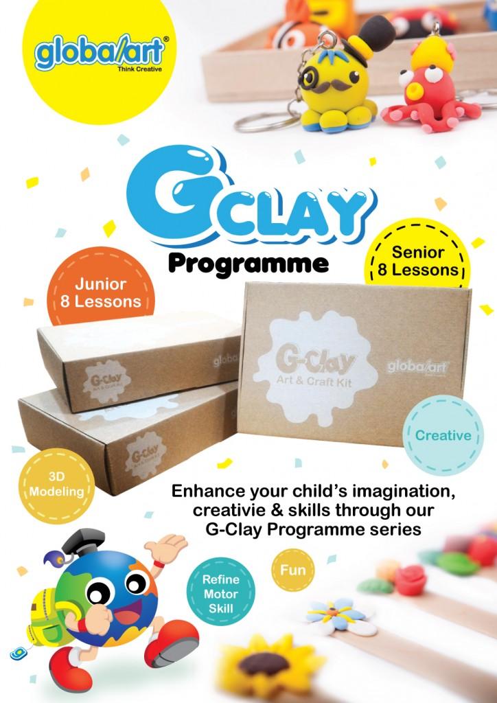 gclay